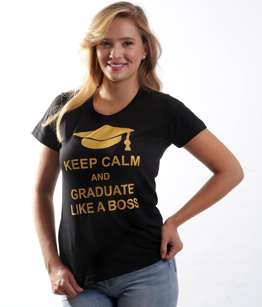 Maturitní trička  6837b91b27